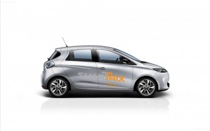 Renault-ZOE-Smartrix
